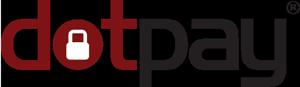 Płatności obsługiwane przez system DotPay.pl
